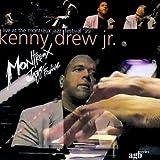 Live At the Montreux Jazz Festival '99 ~ Kenny Drew Jr.