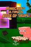 Minecraft: Ultimate Book of Traps: Un…