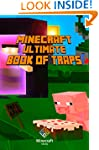 Minecraft: Ultimate Book of Traps: Un...