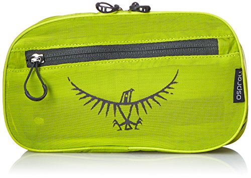 Osprey-Ultralight-Washbag-Zip-23-cm-electric-lime