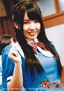 Amazon.com: NMB48 life photograph entertainer! DVD-BOX