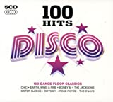 100 Hits Disco