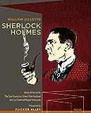 Sherlock Holmes (1916) [Blu-ray]