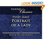 Portrait of a Lady (Talking Classics)