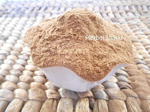 100g Tongkat Ali 200:1 Root Extract Powder Indonesian (Eurycoma longifolia Jack) (Eurycoma Longifolia Extract compare prices)