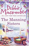 Manning Sisters