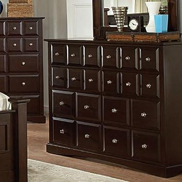 Harbor Classic 8-Drawer Dresser