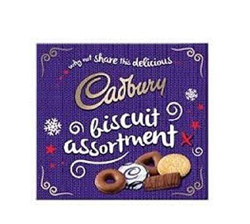 cadbury-selection-biscuit-assortment-490g