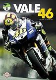 2014 MotoGP バレンティーノロッシ カレンダー