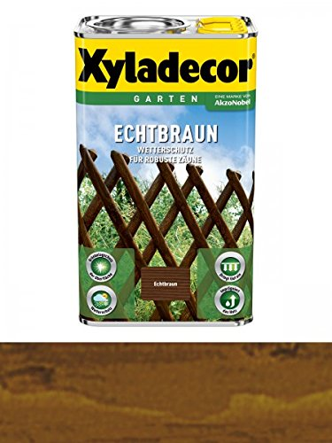 xyladecor-echtbraun-barniz-para-madera