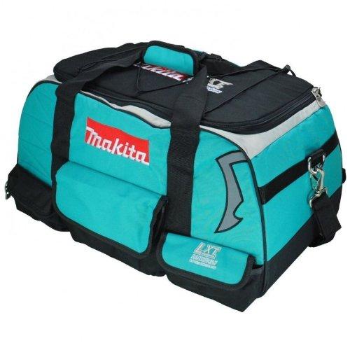 makita-makita-831278-2-werkzeugtasche-fur-lxt400