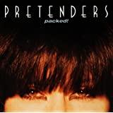 Packedby The Pretenders