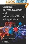 Chemical Thermodynamics and Informati...