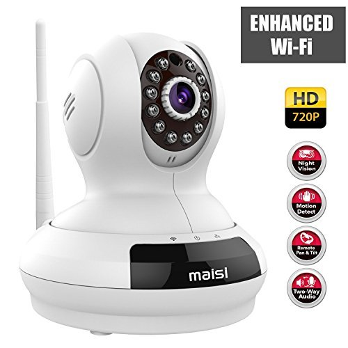upgraded-maisi-prohd-1mp-wireless-security-ip-camera-with-3db-enhanced-wifi-baby-pet-monitor-smart-s