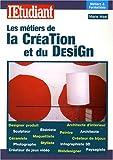 echange, troc Marie Masi, Stéphane Moret - Les métiers de la création et du design
