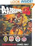 Aarrgghh!! It's War: The Best War Com...