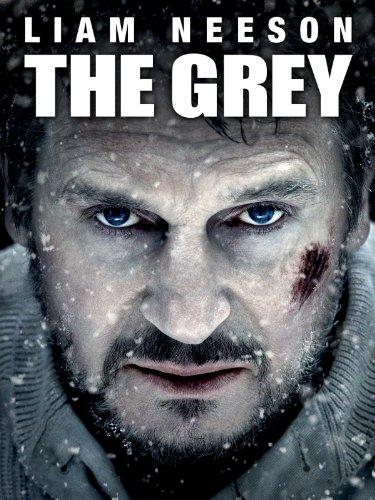The grey liam neeson frank grillo dermot - Grey gardens documentary watch online free ...