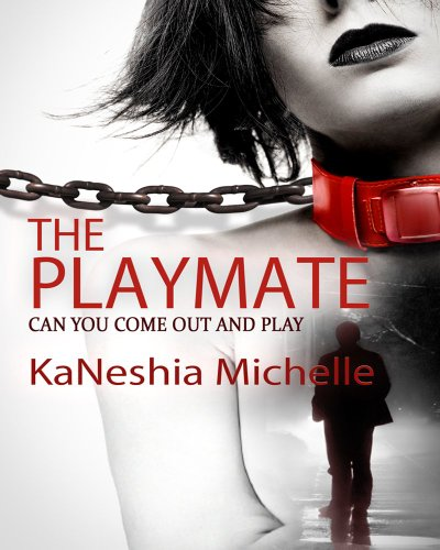Free Kindle Book : The Playmate (So Thrilled)
