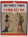 La Révolution à travers la caricature