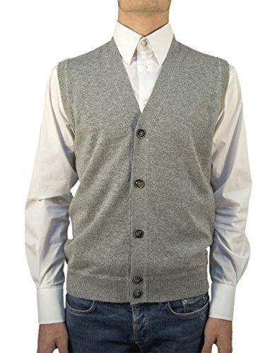 gilet-cashmere-con-bottoni-ribattuto-grigio-medio-54