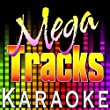 Please Don't Tell Me How the Story Ends (Originally Performed by Bobby Bare) [Karaoke Version]