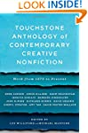 Touchstone Anthology of Contemporary...