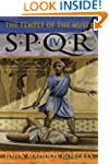 SPQR IV: The Temple of the Muses