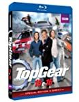 Top Gear - Stagione 15 & 16 (4 Blu-Ray)