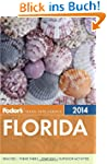 Fodor's Florida 2014 (Full-color Trav...