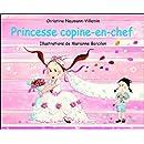 Princesse copine-en-chef