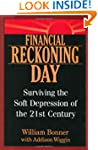 Financial Reckoning Day: Surviving th...