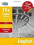 English Age 8-9: Level 2-4: Assessmen...