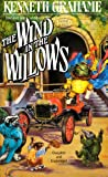 The Wind in the Willows (0812505107) by Kenneth Grahame