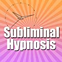 Super Learning Subliminal Hypnosis: Remember Details & Focus, Self Help, Guided Meditation, Binaural Beats Nlp  by Subliminal Hypnosis
