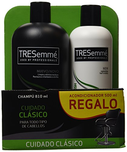 tresemme-shampooing-apres-shampooing-classic-810ml-500ml