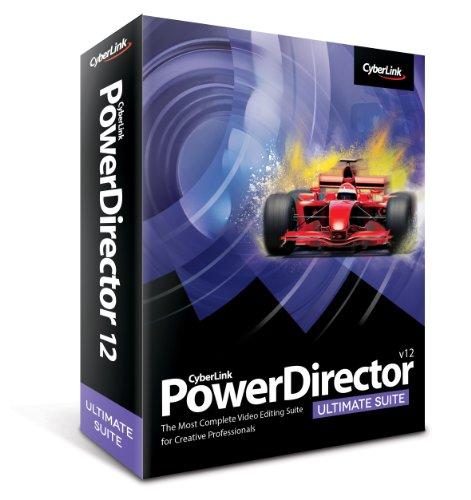 cyberlink-powerdirector-12-ultimate-suite