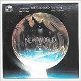 New World [LP]