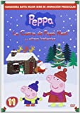 Peppa Pig - Volumen 11 [DVD]
