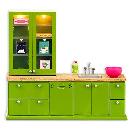 lundby-smaland-wash-up-sink-and-dishwasher-playset