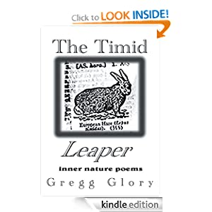 The Timid Leaper