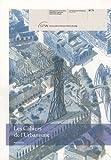 echange, troc Catherine Dhem, Collectif - Les Cahiers de l'Urbanisme, N° 71 : Miscellanées