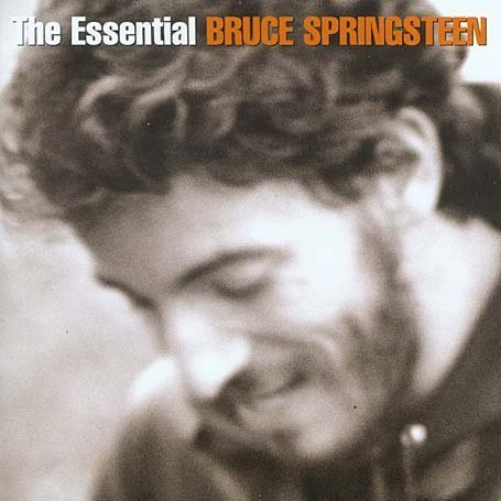 Bruce Springsteen - The Essential - Bruce Springsteen - Zortam Music
