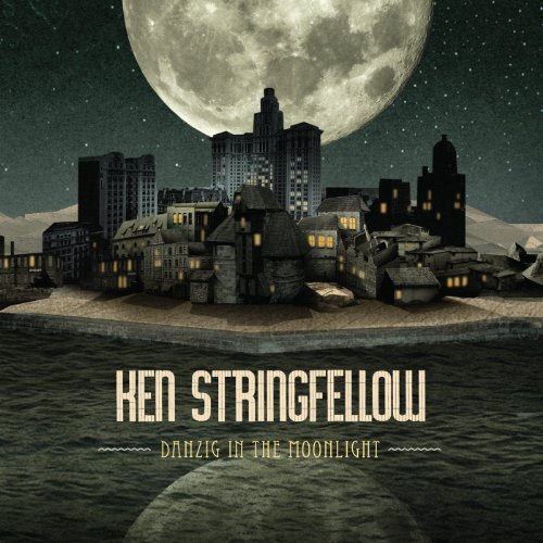 Ken Stringfellow-Danzig In The Moonlight-2012-404 Download