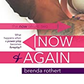 Now and Again | Brenda Rothert