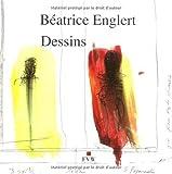 echange, troc Béatrice Englert - Dessins