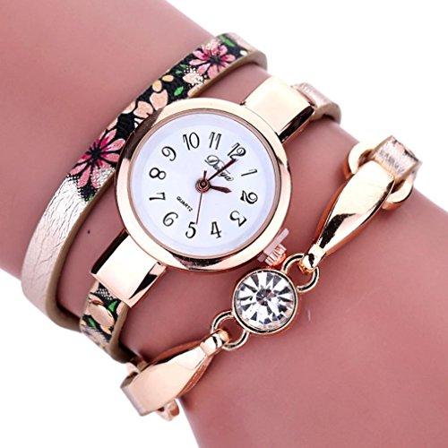 women-watches-mosunxtm-fashion-new-girl-watches-diamond-wrap-around-leatherette-quartz-wrist-watch-g