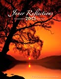 Inner Reflections Engagement Calendar 2013: Selections from the Writings of Paramahansa Yogananda (Engagement Diary)