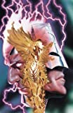 Astro City: The Dark Age Book Two: Brothers in Arms (Kurt Busieks Astro City)