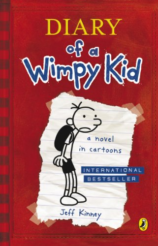 diary-of-a-wimpy-kid-book-1