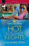 Search : Hot Summer Nights (California Desert Dreams)